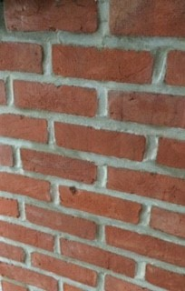 Imperial Soft Red Brick (230x108x68mm) (Sample)