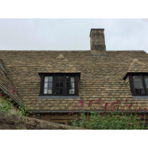 Cotswold & Vale Roof Tile