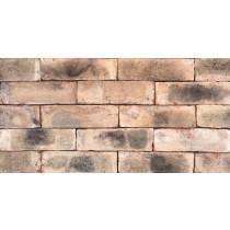 Antique Grey Metric Brick (215 x 102.5 x 65mm)
