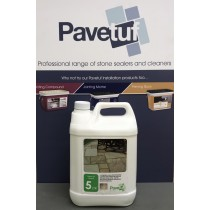 Pavetuf Green -Off Cleaner 5L
