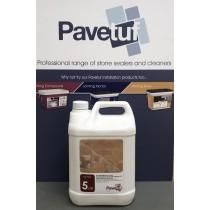 Pavetuf Salt Eraser Cleaner 5L