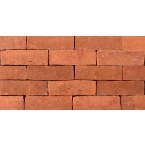 Cottage Red Imperial Brick (230 x 108 x 68mm)