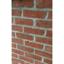 Imperial Soft Red Brick (230x108x68mm)